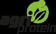 LOGO-agriprotein